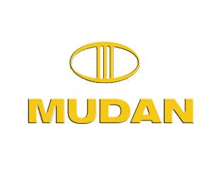 Мудан