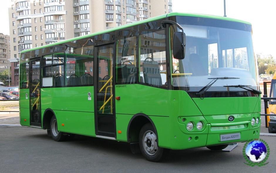 А201/221