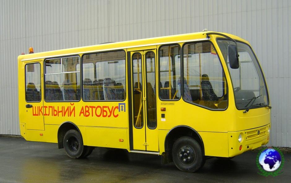 А06907