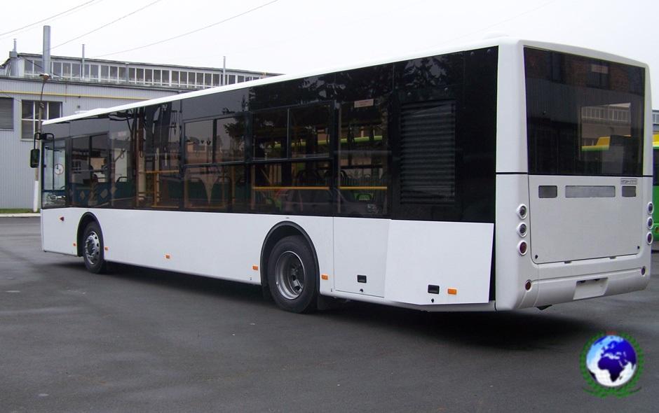 A705 Гибрид