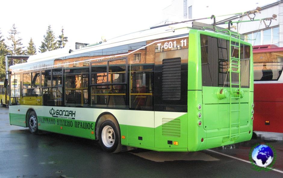 T601 21