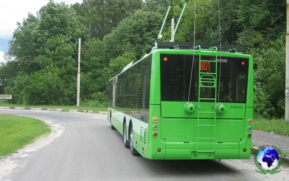 T801 10