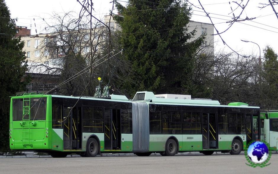 T901 10